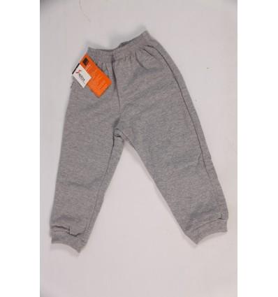 Pantalon Deportivo