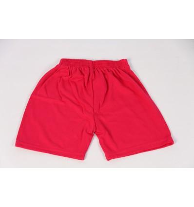 Short para niñas