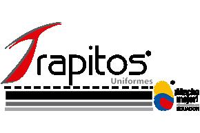 logo-trapitos-interna.png